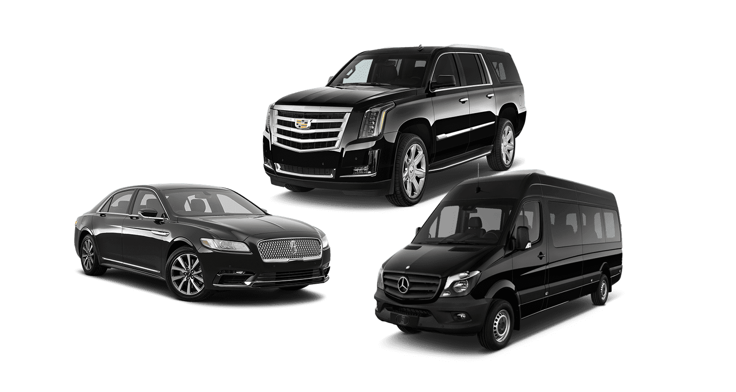 taxi-cab-from-waltham-ma-to-boston-logan-airport