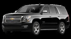 minivan-taxi-cab-from-watertown-ma-to-boston-logan-airport