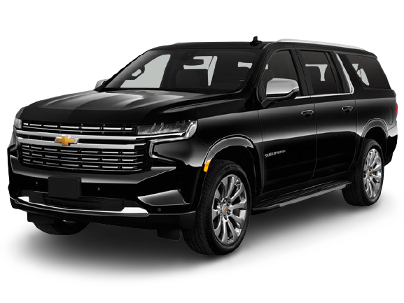 taxi-cab-from-weston-ma-to-boston-logan-airport