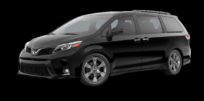 minivan-taxi-cab-from-weston-ma-to-boston-logan-airport