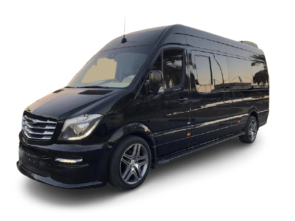 minivan-taxi-cab-from-wellesley-ma-to-boston-logan-airport