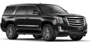 Car Service From Medford MA To Boston Logan Airport