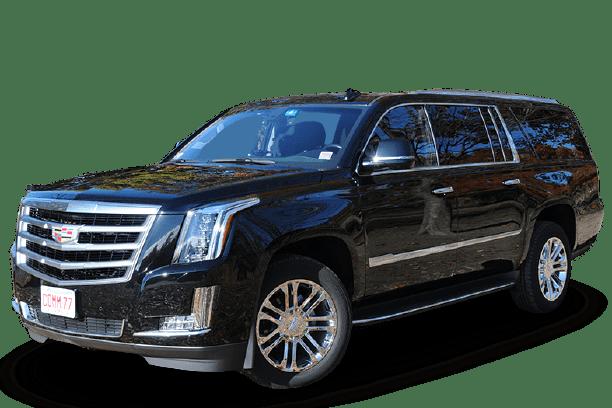 minivan-taxi-cab-from-brookline-ma-to-boston-logan-airport