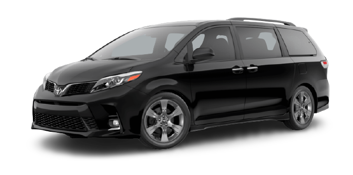 taxi-cab-from-belmont-ma-to-boston-logan-airport