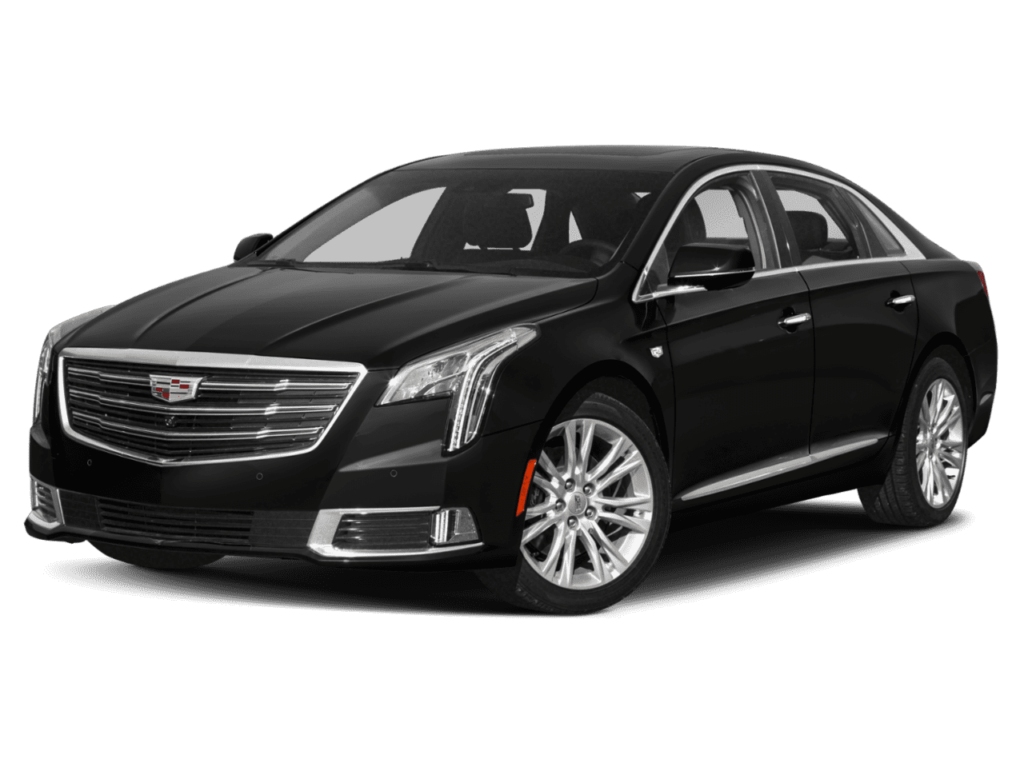 taxi-cab-from-cambridge-ma-to-boston-logan-airport