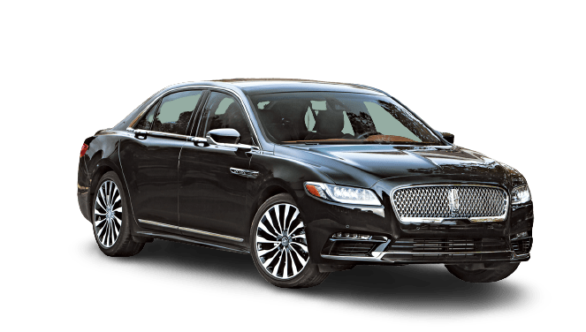 taxi-cab-from-lexington-ma-to-boston-logan-airport