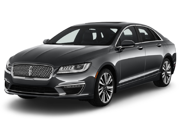 taxi-cab-from-medford-ma-to-boston-logan-airport