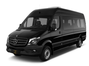 Car Service From Belmont MA To Boston Logan Airport